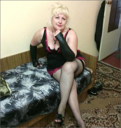 Зрелые проститутки
